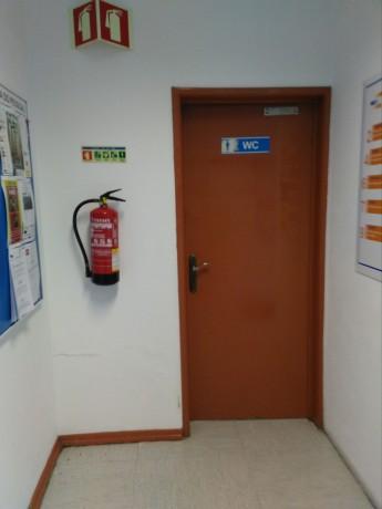 vende-se-com-urgencia-50-abaixo-da-avaliacao-big-5