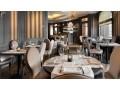 trabalhadores-de-hoteis-e-restaurantes-sao-urgentemente-necessarios-na-suica-small-0