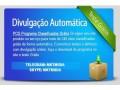 software-divulgador-250-classificados-gratis-download-gratuito-small-1