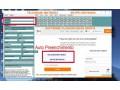 software-divulgador-250-classificados-gratis-download-gratuito-small-4