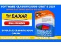 software-divulgador-250-classificados-gratis-download-gratuito-small-5