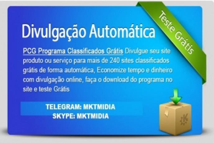 software-divulgador-250-classificados-gratis-download-gratuito-big-1