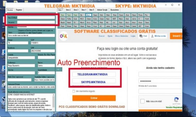 software-divulgador-250-classificados-gratis-download-gratuito-big-4