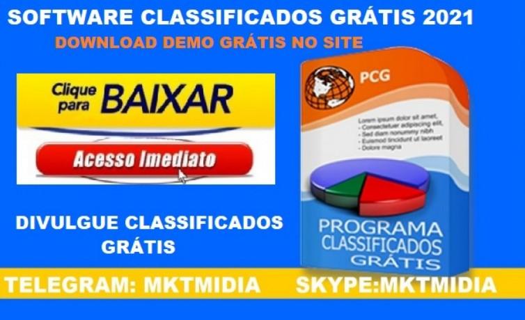 software-divulgador-250-classificados-gratis-download-gratuito-big-5