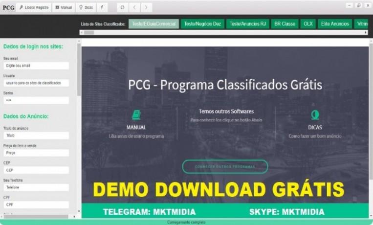 software-divulgador-250-classificados-gratis-download-gratuito-big-2