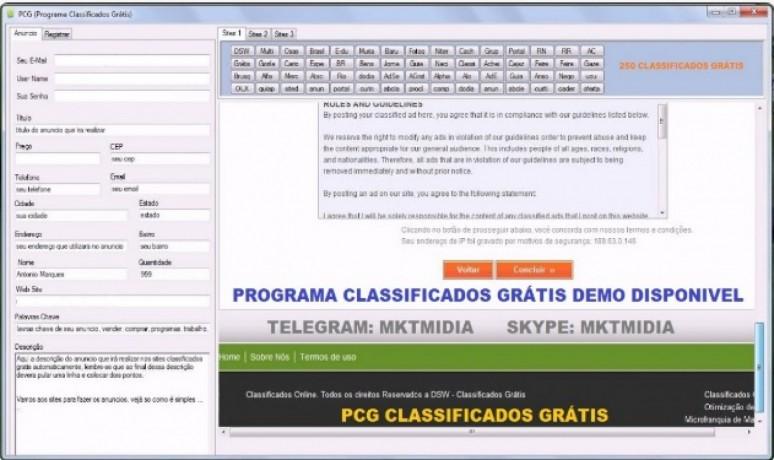 software-divulgador-250-classificados-gratis-download-gratuito-big-3