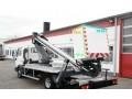 nissan-cabstar-3510-lionlift-galaxy-lift-gt-18-12-18m-20-small-1
