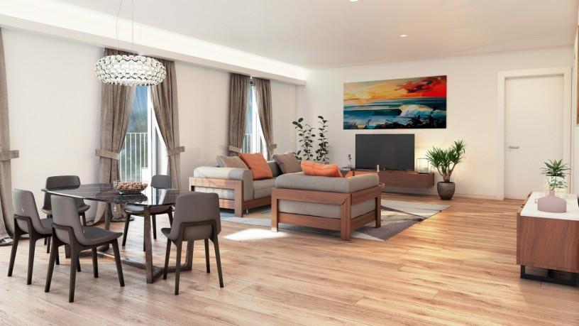 madrid-apartamentos-big-1