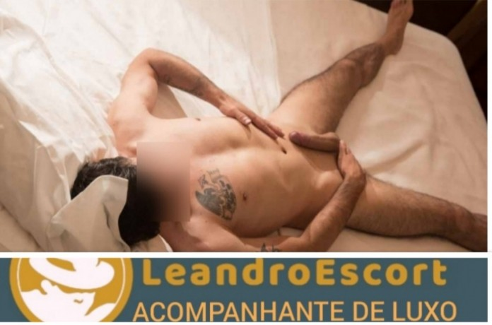leandro-escort-917383351acompanhante-de-luxo-big-1
