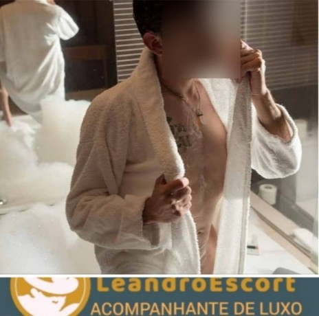 leandro-escort-917383351acompanhante-de-luxo-big-0