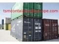 contentor-de-armazenamento-de-20-e-40-pes-small-1