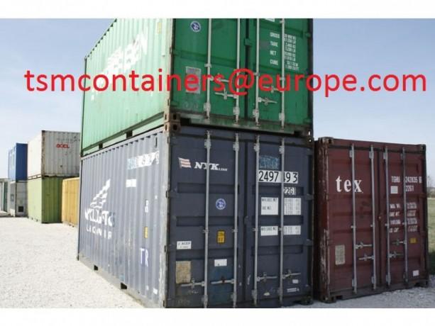 contentor-de-armazenamento-de-20-e-40-pes-big-1