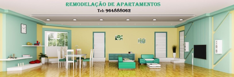 restauro-remodelacao-total-de-apartamentos-big-0
