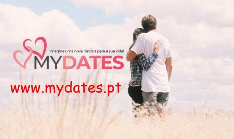 mydates-big-0
