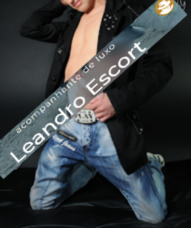 vip-acompanhante-de-luxo-917383351leandro-escort-big-1