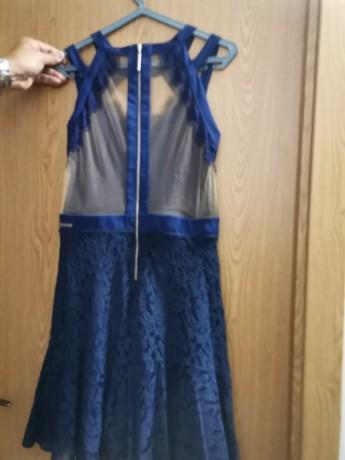 vestidos-de-marca-roupa-femenina-big-13