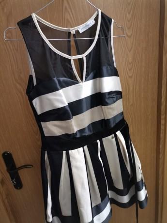 vestidos-de-marca-roupa-femenina-big-0