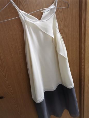 vestidos-de-marca-roupa-femenina-big-2