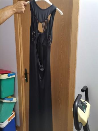 vestidos-de-marca-roupa-femenina-big-5