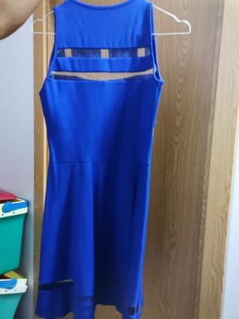 vestidos-de-marca-roupa-femenina-big-12
