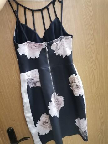 vestidos-de-marca-roupa-femenina-big-9