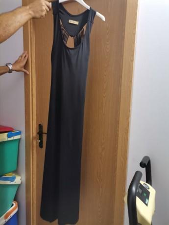 vestidos-de-marca-roupa-femenina-big-3
