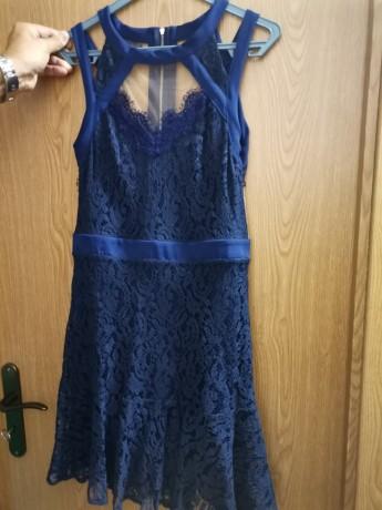 vestidos-de-marca-roupa-femenina-big-14