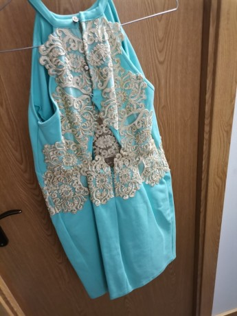 vestidos-de-marca-roupa-femenina-big-4