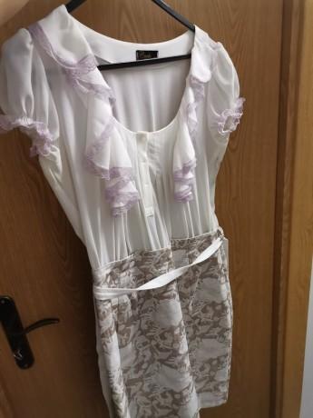 vestidos-de-marca-roupa-femenina-big-8