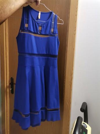 vestidos-de-marca-roupa-femenina-big-6