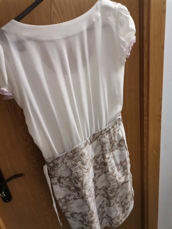 vestidos-de-marca-roupa-femenina-big-7