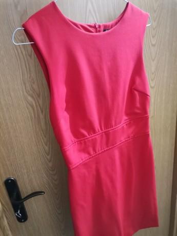 vestidos-de-marca-roupa-femenina-big-1