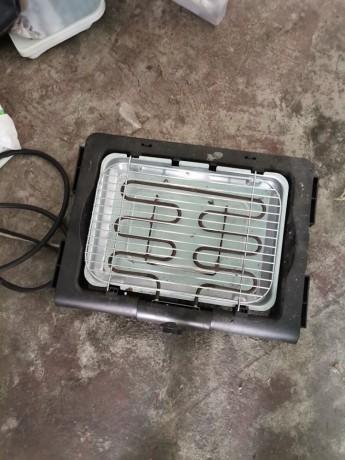grelhador-electrico-big-0