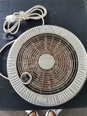 braseira-electrica-big-0