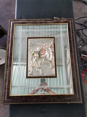 quadro-em-vidro-de-decoracao-big-0
