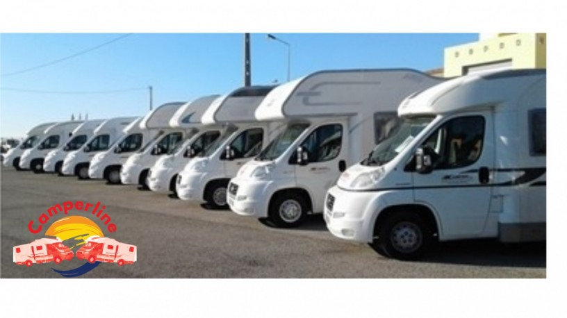 camperline-aluguer-de-autocaravanas-big-9