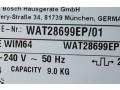 maquina-de-lavar-roupa-9kg-a-i-dos-bosch-wat28699ep-small-6