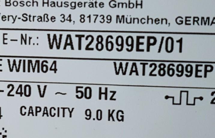 maquina-de-lavar-roupa-9kg-a-i-dos-bosch-wat28699ep-big-6