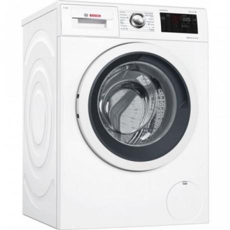maquina-de-lavar-roupa-9kg-a-i-dos-bosch-wat28699ep-big-1