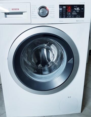 maquina-de-lavar-roupa-9kg-a-i-dos-bosch-wat28699ep-big-0