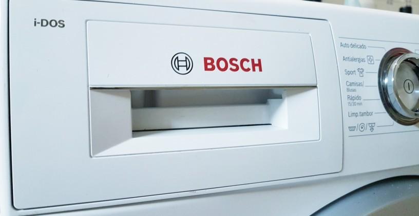 maquina-de-lavar-roupa-9kg-a-i-dos-bosch-wat28699ep-big-3