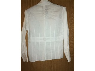 Camisa de Senhora