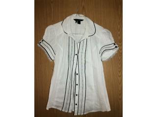 Camisas de Senhora
