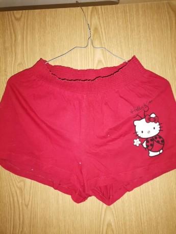 pijama-hello-kitty-big-0