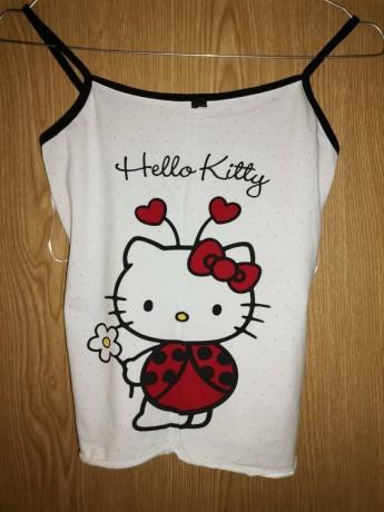 pijama-hello-kitty-big-1