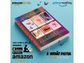 livro-digital-ebook-avidamente-small-0