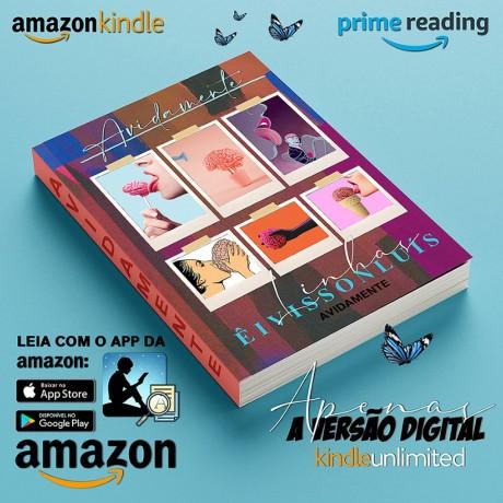 livro-digital-ebook-avidamente-big-0