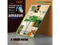 livro-digital-ebook-sono-irracional-small-0