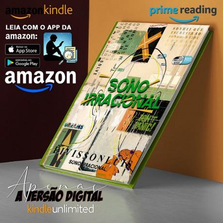 livro-digital-ebook-sono-irracional-big-0