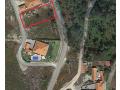 terreno-para-construcao-com-943m2-vila-nova-de-cerveira-small-0